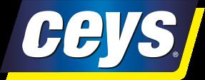 ceys-montack