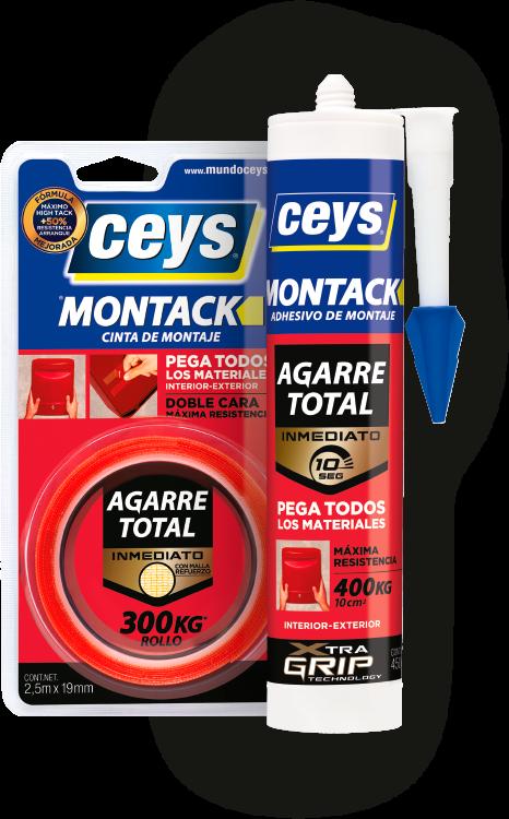 Ceys Productos